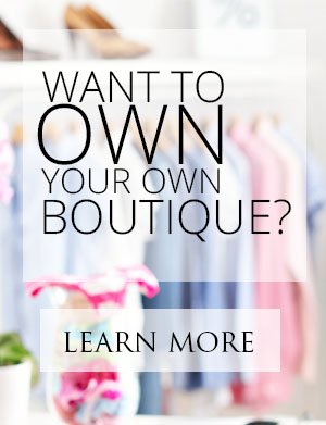 Retail-Academy-Open-Your-Own-Boutique