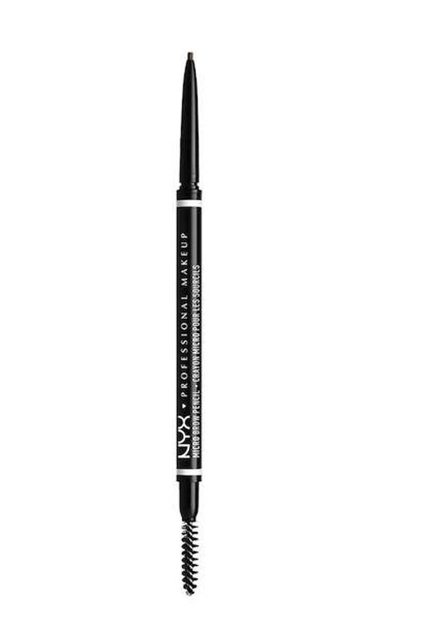 NYX COSMETICS Micro Brow Pencil