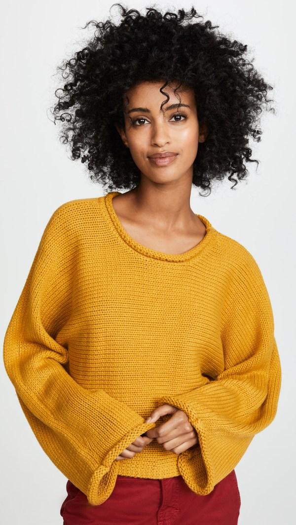 Jack by BB Dakota BB Talk Sweater