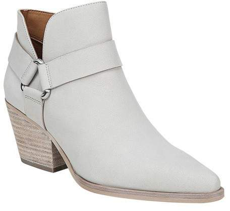 Sarto by Franco Sarto Women's Louella Ankle Bootie