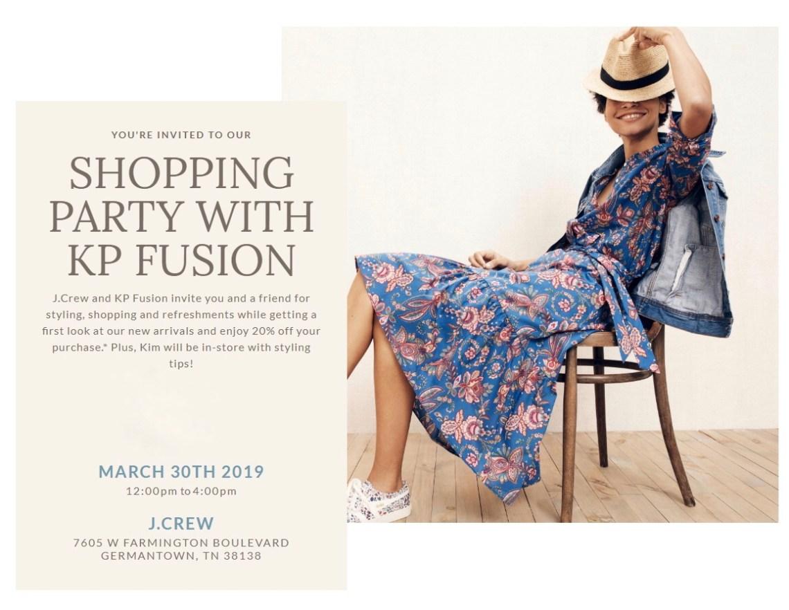 JCrew-Shopping-Party-kpfusion