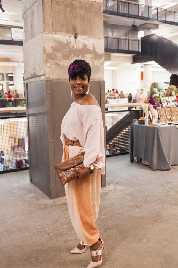 Memphis Fashion Week 2019 Fashion Night Out