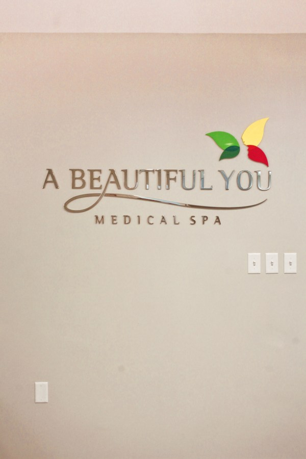 A Beautiful You Medical Spa