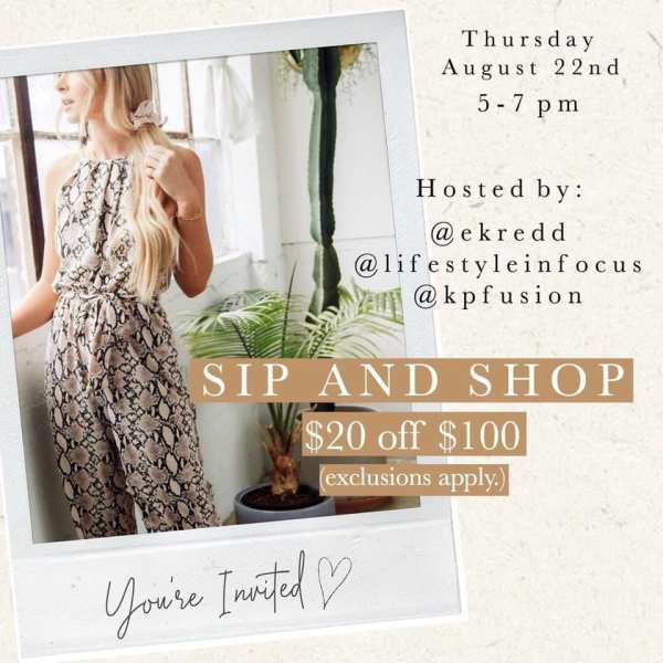 American-Threads-Sip-and-Shop-Memphis