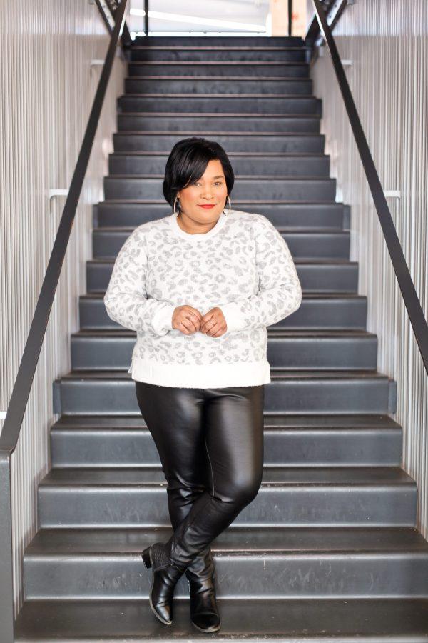 eather-Leggings-Leopard-Print-Sweater