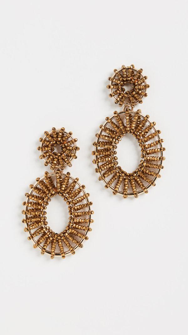 Baublebar Kiera Statement Earrings2