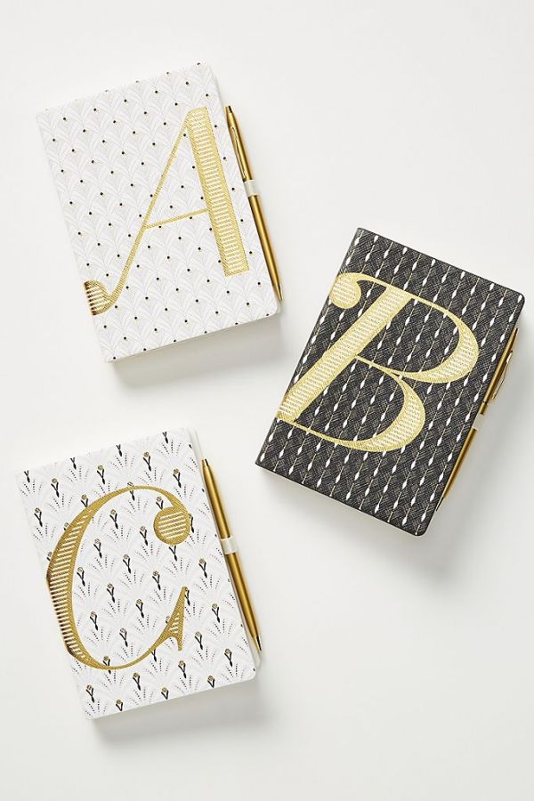 Adelaide Monogram Journal