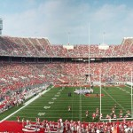 http://upload.wikimedia.org/wikipedia/en/f/fc/Panoramic_view_of_Ohio_Stadium.jpg