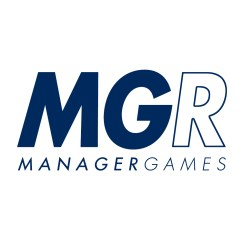 mgr-games-final