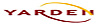 logo_yarden