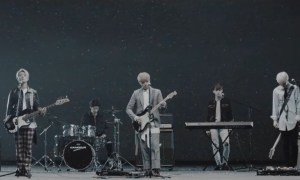 DAY6 Bikin Penasaran di Teaser Terbaru 'You Were Beautiful'