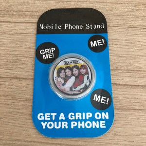 blackpink_popsocket_mobile_pop_socket