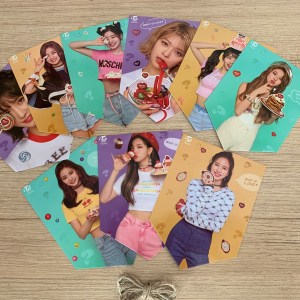 twice_wall_banner_what_is_love