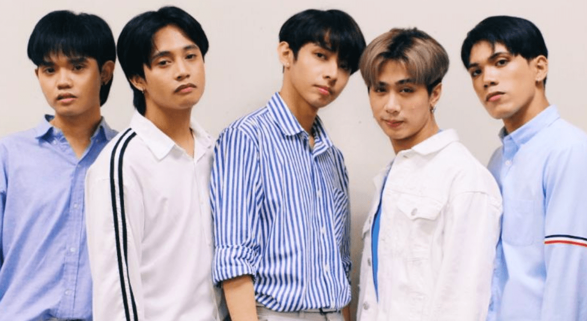 Dance Diary: SB19's 'Alab (Burning)' & the question of who can represent K-pop
