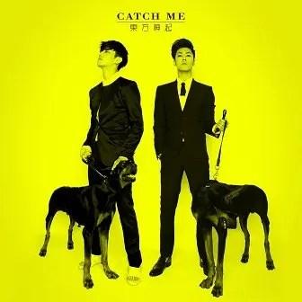 TVXQ 6th Album