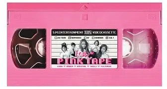 fx-pink-tape2