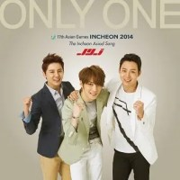 Lirik lagu JYJ – Only One