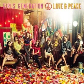 snsd-love-and-peace