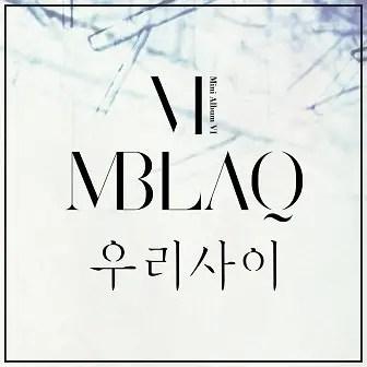 MBLAQ Single