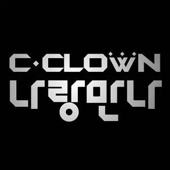 C-Clown 4th mini-Album