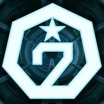 Got7 1st Album