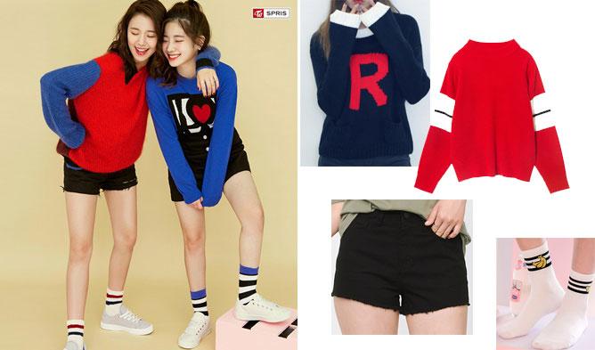 korean fashion, kpop fashion, kpop idol fashion, kpop twice, twice spris, twice photoshoot 2016, twice photoshoot, twice fashion, twice style