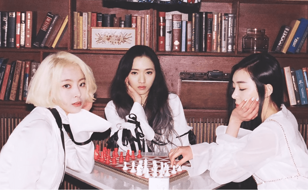 Image result for ladies code galaxy