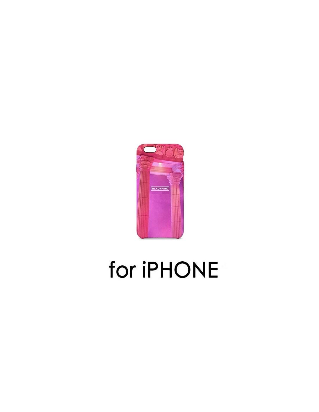Iphone 7 Blue Accessory