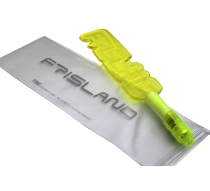 https://i2.wp.com/www.kpoptown.com/shop298397/official%20goods/ftisland/ft%20new%20version%20light%20stick%20main.jpg