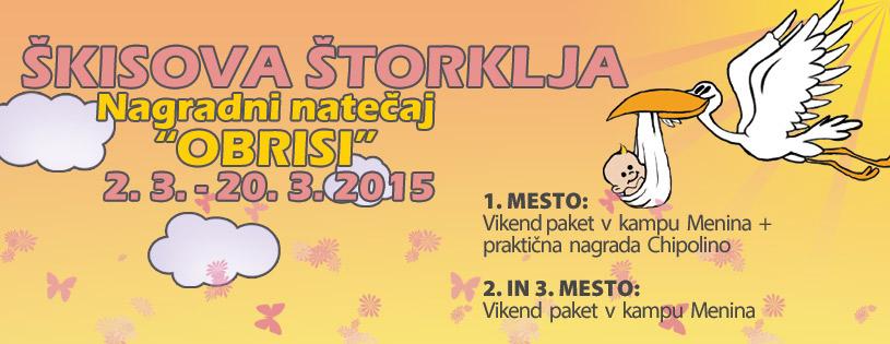 Skisova_storklja_letak