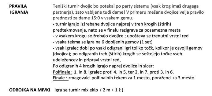 pravila_igre_tkkrško
