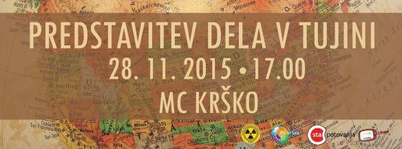 predstavitev dela v tujini_2015