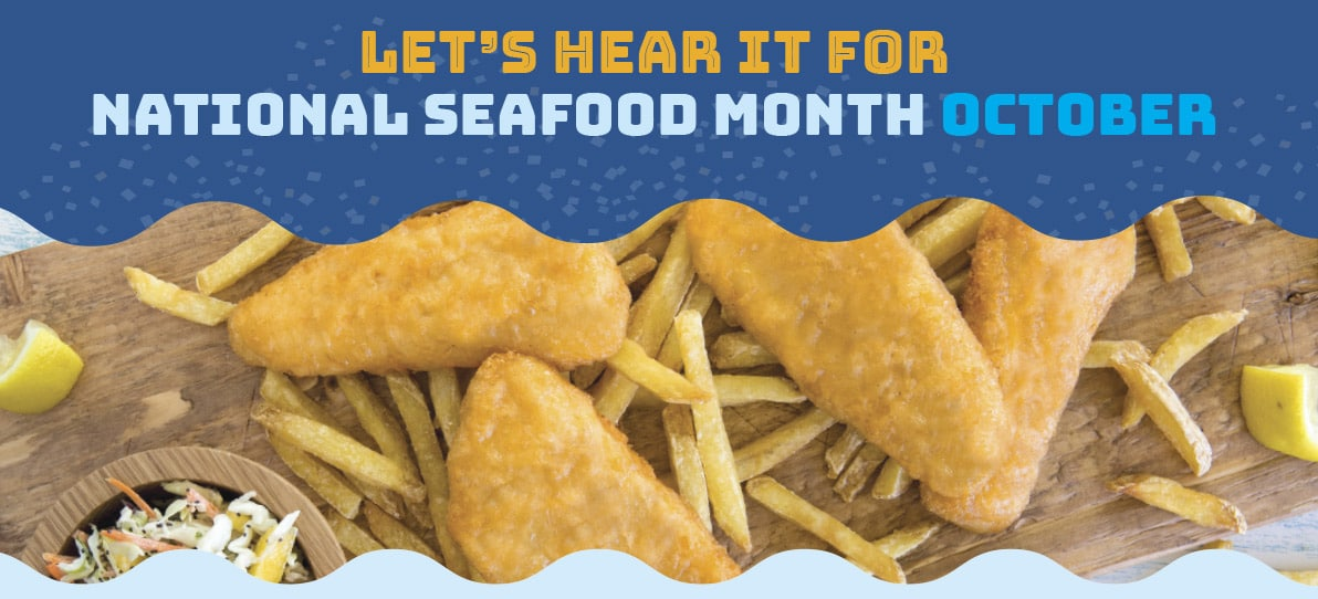 nationalseafoodmonth18