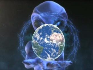 Uzay zaman ışık hızı İzafiyet Teorisi