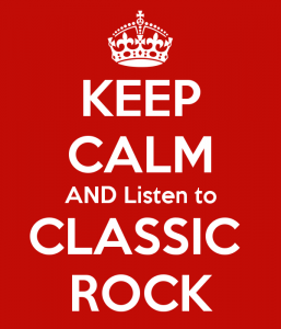 keep-calm-and-listen-to-classic-rock-9