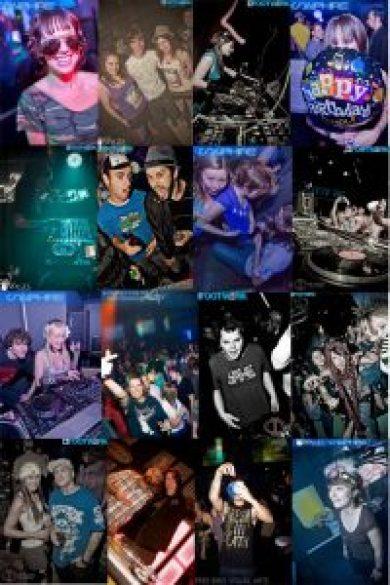 Footwerk_Events