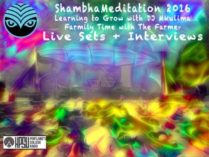shambhameditation_2016_farmily