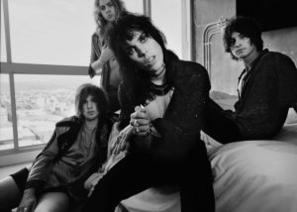 the_struts_interview__20160226_0017def2