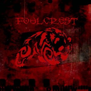 foulcrest