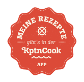 KptnCook Badge