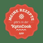 KptnCook Badge