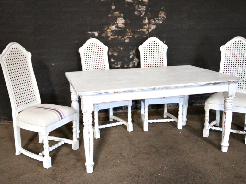 Vintage Drexel Chairs And Table Kings Amp Queens Antiques Buy Antiques In Gauteng