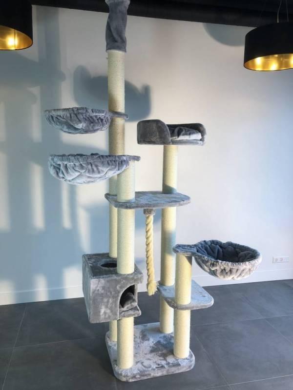 rhrquality-krabpaal-catdream-de-luxe-licht-grijs