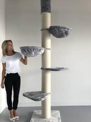 rhrquality-krabpaal-maine-coon-tower-light-grey