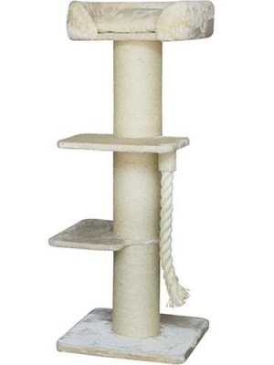 krabpaal-tower-lounge-beige