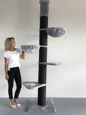 rhrquality-krabpaal-maine-coon-tower-blackline-light-grey
