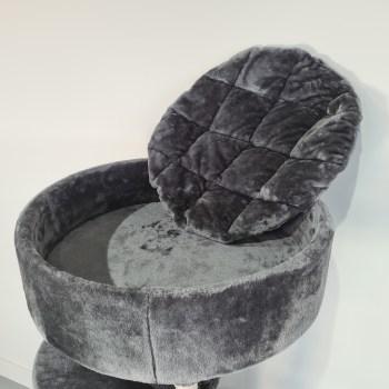 rhrquality-krabpaal-maine-coon-sleeper-crown-blackline-dark-grey