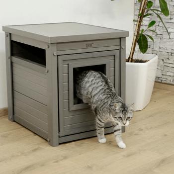 kattenhuis_eco_daffy