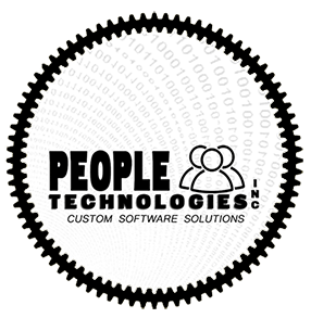 People Technologies, Inc.
