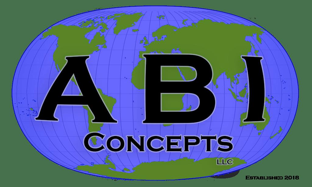 ABI Concepts
